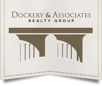 Dockery & Associates Realty Group